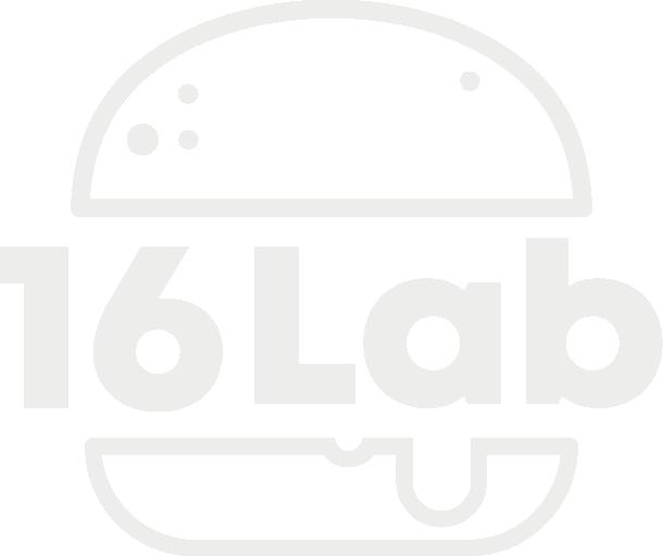 16 Lab